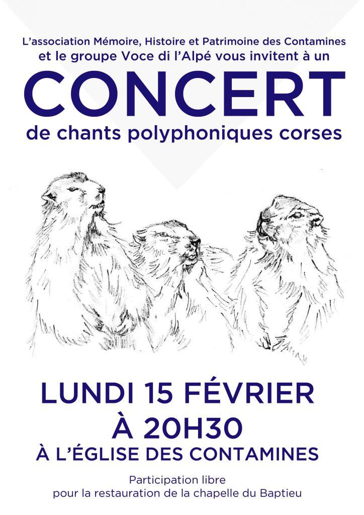 15-02-2016 - Concert-VoceDiAlpe3