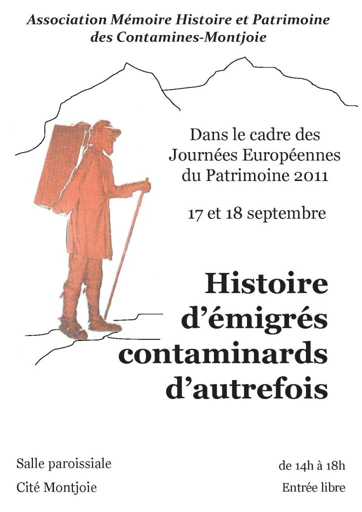 affiches_journees_pat